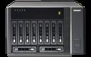REXP-1000 Pro フロント