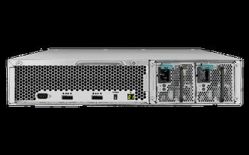 REXP-1200U-RP リア