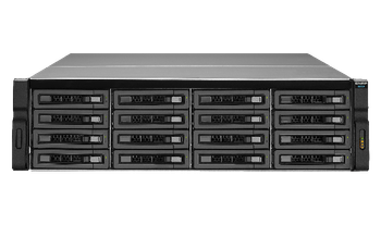 REXP-1600U-RP フロント
