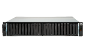 TES-3085U フロント
