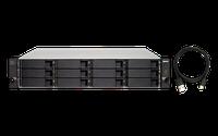 TL-R1200C-RP フロント