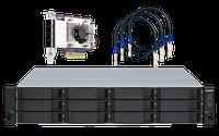 TL-R1200S-RP フロント