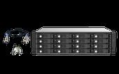 TL-R1620Sep-RP フロント