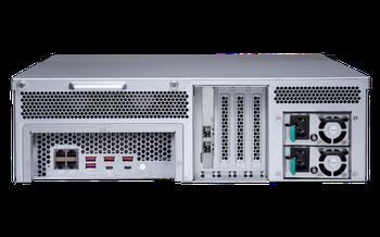 TS-1683XU-RP リア