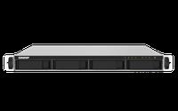 TS-432PXU フロント