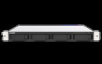 TS-453DU フロント