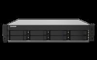TS-832PXU-RP フロント