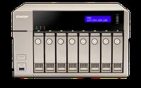 TVS-863 フロント