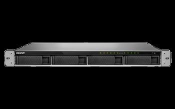 TVS-972XU-RP フロント