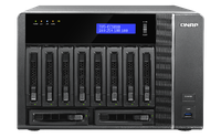 TVS-EC1080 フロント
