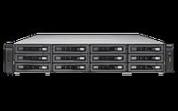 TVS-EC1280U-SAS-RP R2 フロント