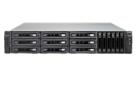 TVS-EC1580MU-SAS-RP R2 フロント