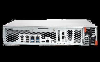 TVS-EC1580MU-SAS-RP R2 リア