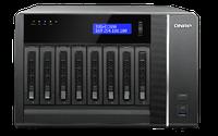 TVS-EC880 フロント