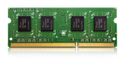 RAM-8GDR3-SO-1600