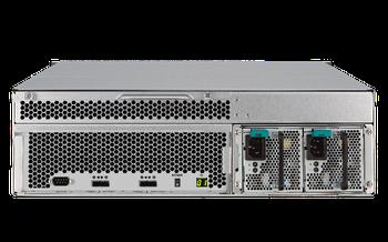 REXP-1600U-RP リア