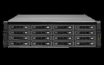 REXP-1620U-RP フロント