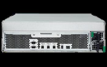 REXP-1620U-RP リア