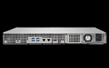 TS-451U リア