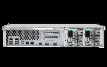TS-EC1279U-SAS-RP リア