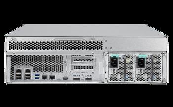 TS-EC1679U-SAS-RP リア