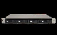 TVS-471U-RP フロント