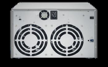 UX-800P リア