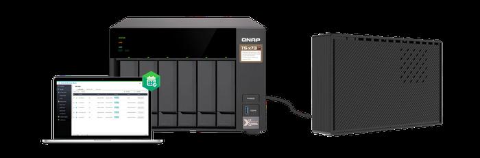 FM-USB3NEX
