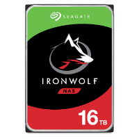 seagate_ironwolf.png