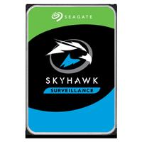 seagate_skyhawk.png