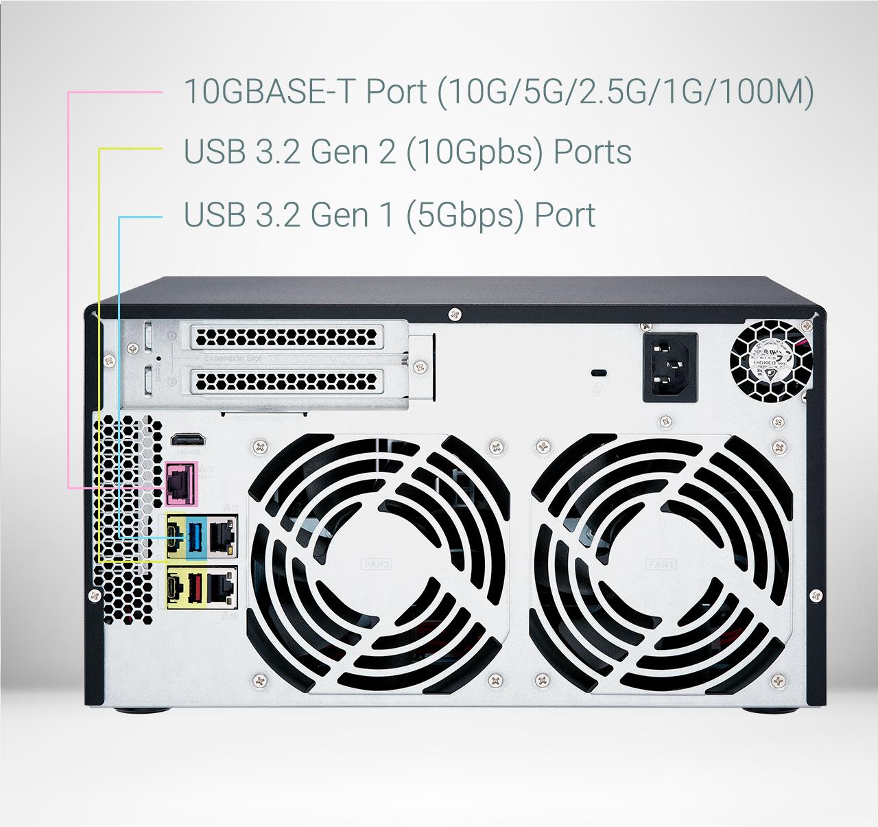 10gbe-usb-tvs-872x.jpg