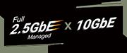 2.5gbex10gbe.png