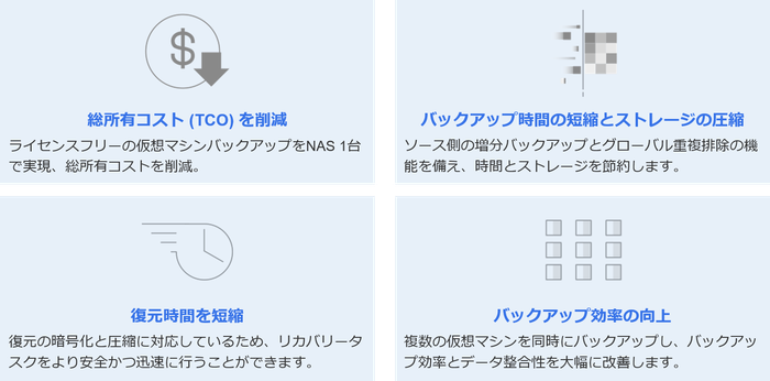 HDPまとめ.png