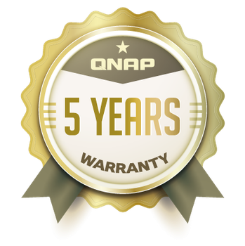 5_Years_Warranty_GB.png