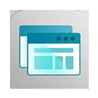 BrowserStation.png