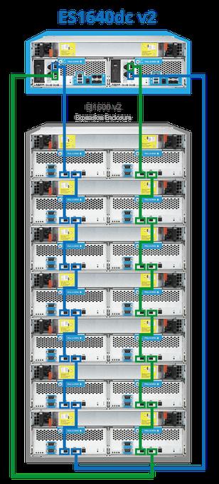 EJ1600v2_Plug.png
