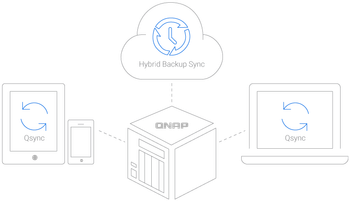 Hybrid-Backup-Sync_line.png
