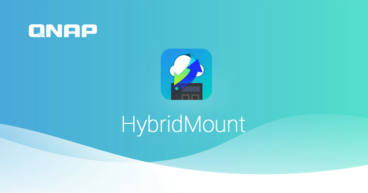 HybridMount.jpg