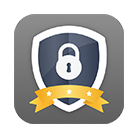 Icon_Security-Counselor_512.png