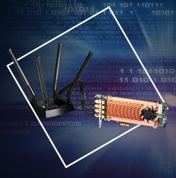 PCIe-3img.png