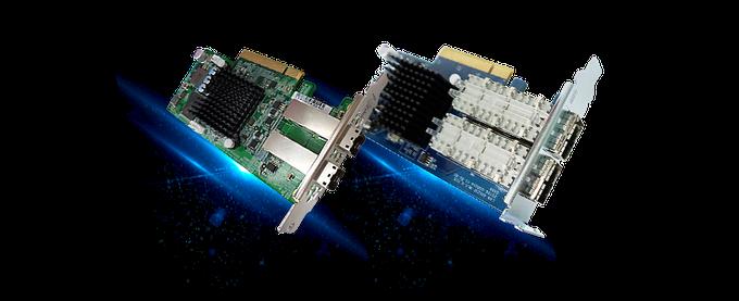 PCIe-ESNAS2.png