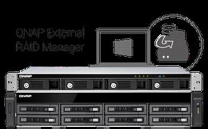 QNAP-External-RAID-Manager_tr-004u.png