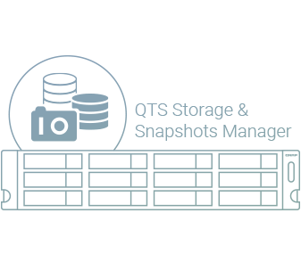 QTS-Storage-+-Snapshots-Manager_tl-r1200s-rp.png