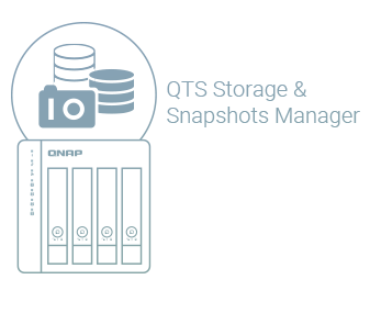 QTS-Storage-+-Snapshots-Manager_tl-r400s.png
