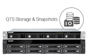 QTS-Storage-+-Snapshots-Manager_tr-004u.png