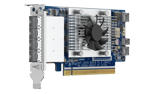 QXP-1620S-B3616W.png