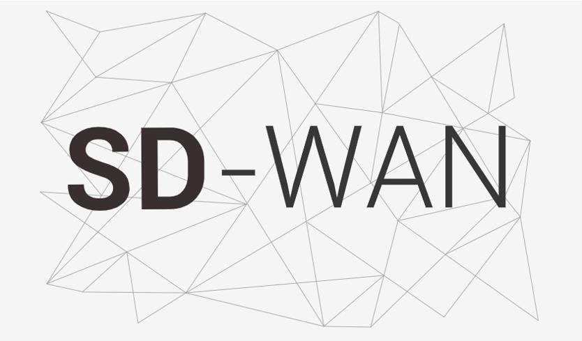SD-WAN.png