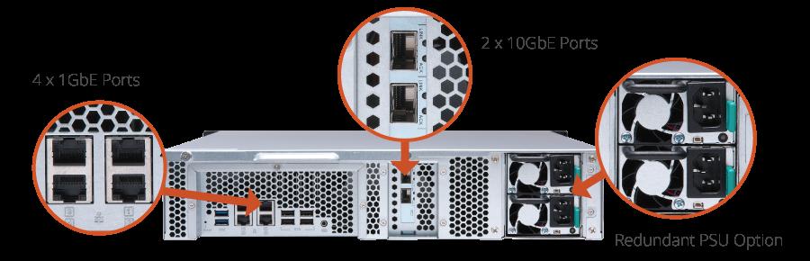 TS-873U-RP_RAID.png
