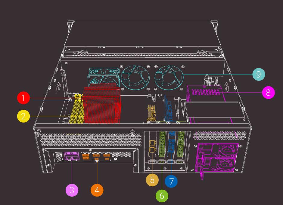TS-h1683XU-RP_Hardware.jpg