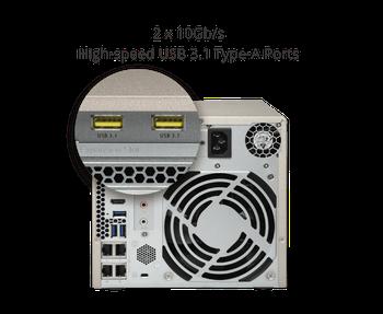 TVS-473_USB3-1.png